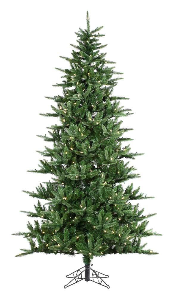 15 Ft Christmas Tree.Artificial Christmas Tree 15 Ft In Christmas Trees Artificial