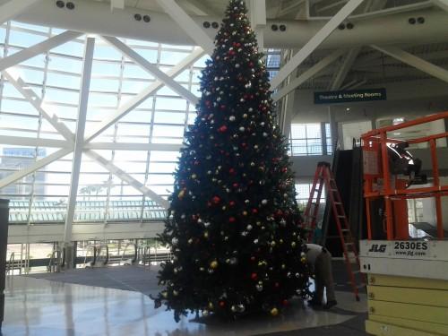 20 Ft Christmas Tree.Christmas Tree Artificial 20 Ft In Christmas Trees Artificial